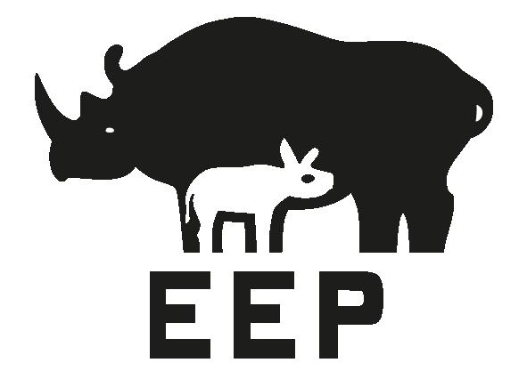 EEP_Logo_freigestellt