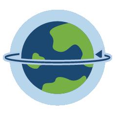 Projekte weltweit